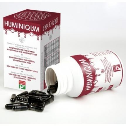 huminiqum g lules acheter achat vente acide fulvique. Black Bedroom Furniture Sets. Home Design Ideas