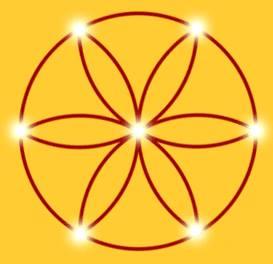 Vitalideal - Logo petit carré